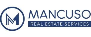 Mancuso Real Estate Services